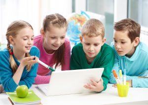 高額塾企画の7つの特質:自分に合うセミナーを見分ける7つのポイント